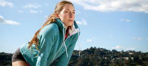 Γιατί το τρέξιμο σας βοηθάει να πάρετε μια σημαντική απόφαση;