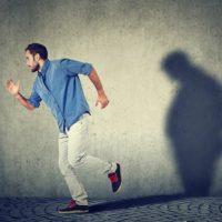 Τρόποι για να ξυπνήσετε τον μεταβολισμό σας