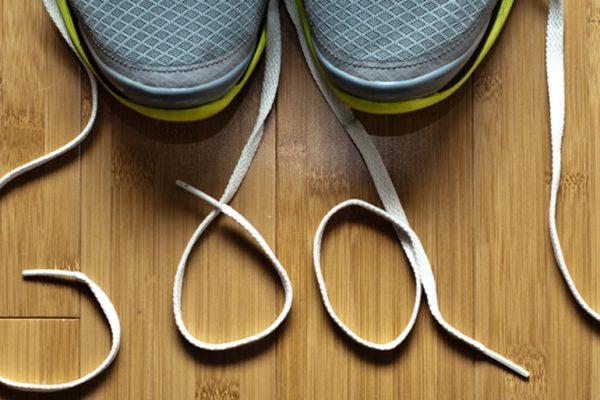 Πώς θα θέσετε τολμηρούς αλλά και ρεαλιστικούς στόχους στο τρέξιμο