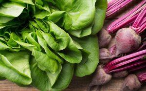 Υγιεινές τροφές που που αν τρώτε υπερβολικά γίνονται ανθυγιεινές