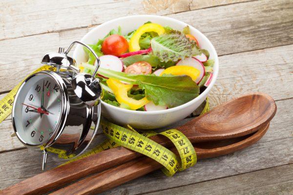 Tι είναι η δίαιτα ζώνης, πώς εφαρμόζεται και τι αποτελέσματα έχει;