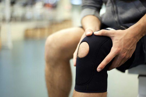 """Πώς θα """"φροντίσετε"""" τα γόνατά σας και θα αποφύγετε τα προβλήματα"""