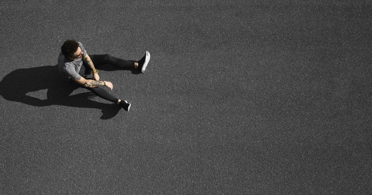 Τα μεγαλύτερα διατροφικά λάθη που κάνουν οι δρομείς μετά τo τρέξιμο