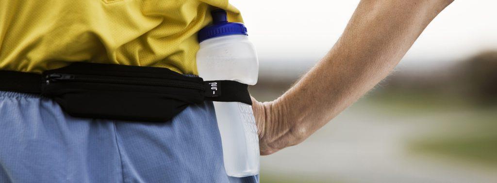 Υπερενυδάτωση: Γιατί όσοι αθλούνται δεν πρέπει να το παρακάνουν με το νερό;