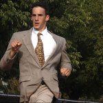 Το Savoir Vivre του δρομέα: Συμβουλές για να τρέχεις με… στυλ!