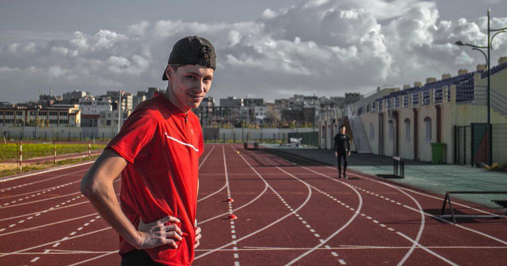 Πέντε συμβουλές που θα κάνουν το τρέξιμο ακόμα πιο ευχάριστο