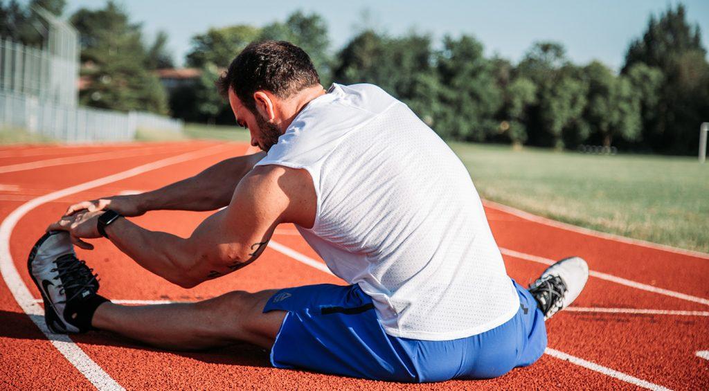 Τι δεν πρέπει να κάνεις ποτέ πριν την γυμναστική