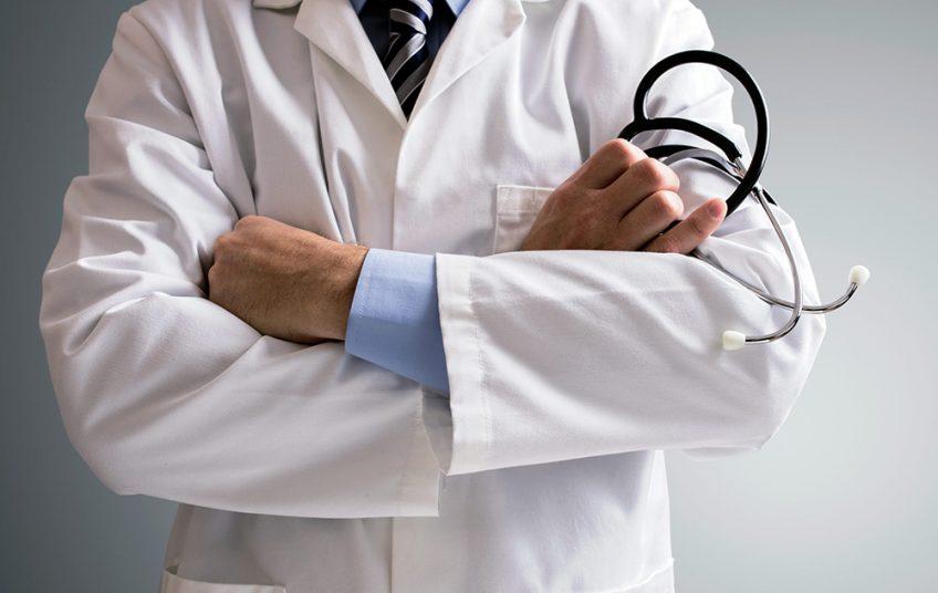 Επτά πράγματα για την υγεία σας που μπορεί να αγνοεί ο γιατρός σας!