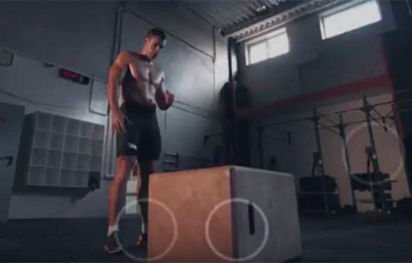 Επτά ασκήσεις σε 10 λεπτά για να λιώσει το λίπος