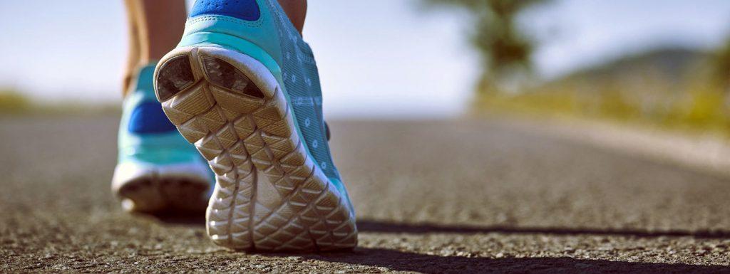 Το δεκάλεπτο καθημερινό τρέξιμο αυξάνει το προσδόκιμο ζωής κατά τρία χρόνια!