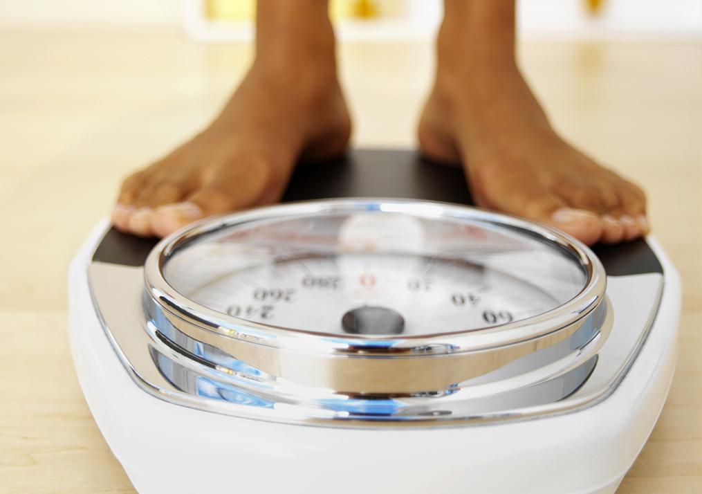 Το βασικό λάθος που κάνουμε όλοι και παίρνουμε κιλά!