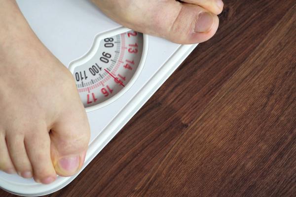 Οι επτά υγιεινές συνήθειες που δεν σε αφήνουν να χάσεις κιλά!