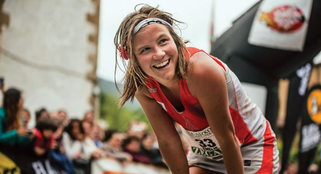 Το τρέξιμο καταστρέφει τα δόντια των δρομέων;
