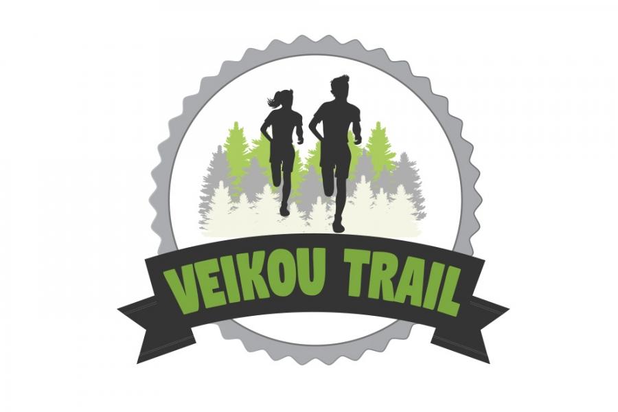 3ο Veikou Trail 2019 - Αποτελέσματα