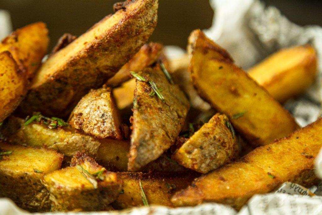 Δέκα τροφές που νομίζεις ότι είναι ανθυγιεινές αλλά δεν είναι!