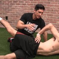 Ασκήσεις που θα σας ανακουφίσουν από τους πόνους στη μέση