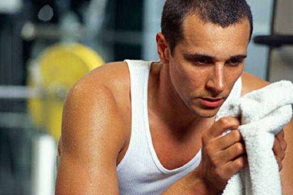 Οι τροφές που προστατεύουν από γρίπη και κρυολoγήματα