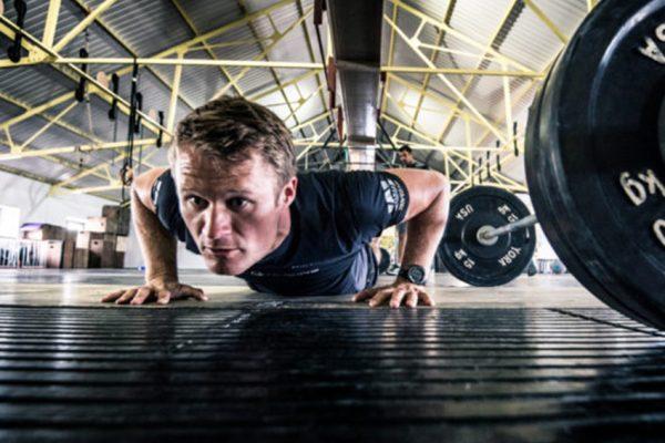 Γίνεται να χάσεις βάρος μόνο με άσκηση χωρίς να κάνεις διατροφή;