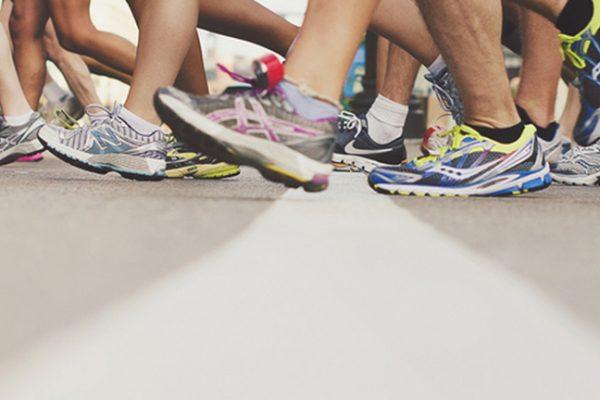 Ψάχνεις παπούτσι για τρέξιμο; Όλοι οι δρόμοι οδηγούν στην INTERSPORT