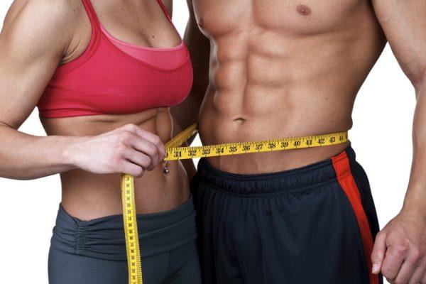 Οι μεγαλύτεροι μύθοι διατροφής και προπόνησης