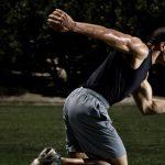 Η υπερβολική άσκηση υψηλής έντασης βλάπτει την καρδιά των ανδρών