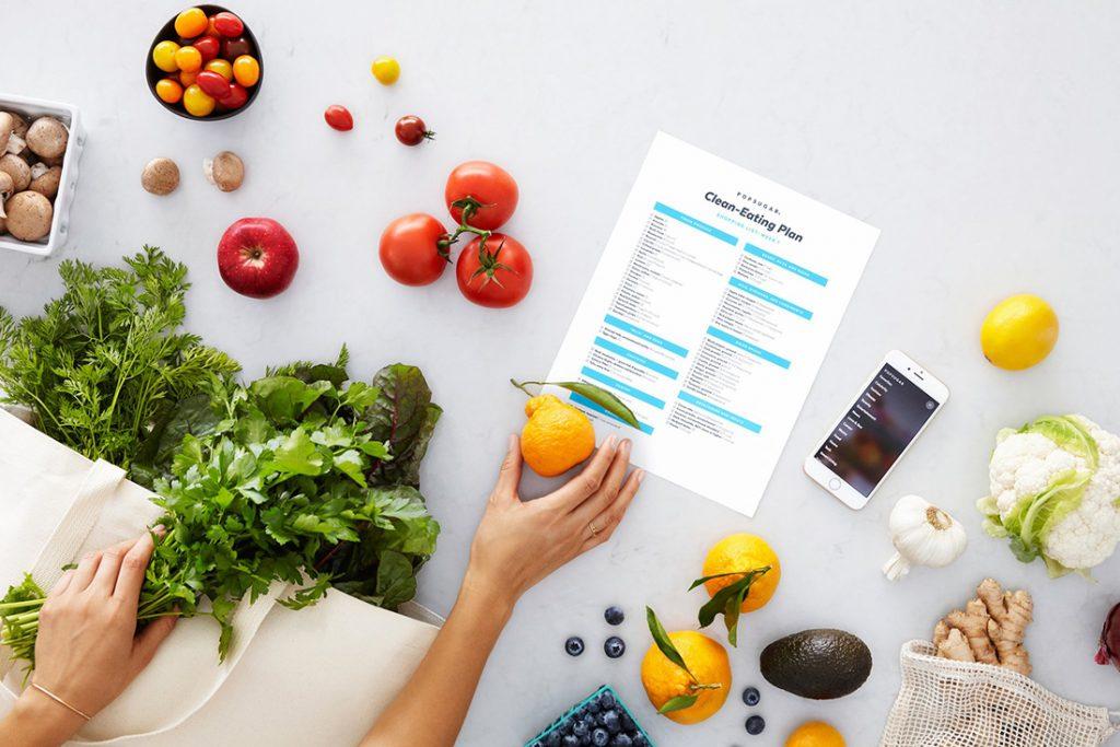 Λιπαρά ή υδατάνθρακες; Τι πρέπει να περιορίσεις για να χάσεις βάρος;