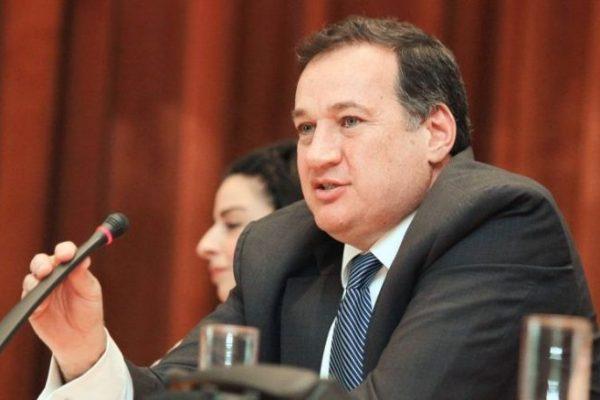 EOE: Πρόθυμοι να συμφωνήσουμε σε σοβαρή πρόταση για το ΟΑΚΑ