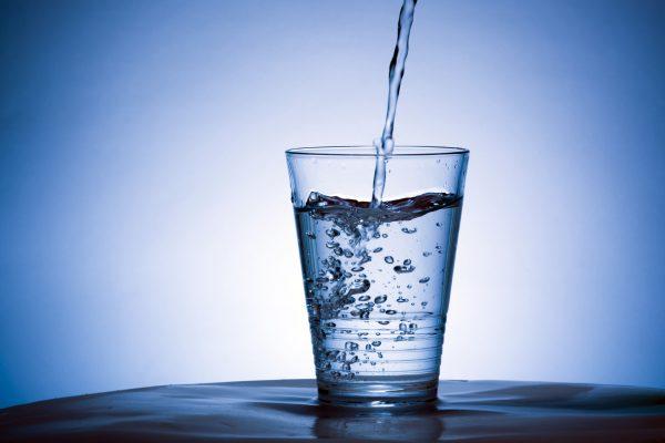Νερό από τη βρύση η εμφιαλωμένο και γιατί;