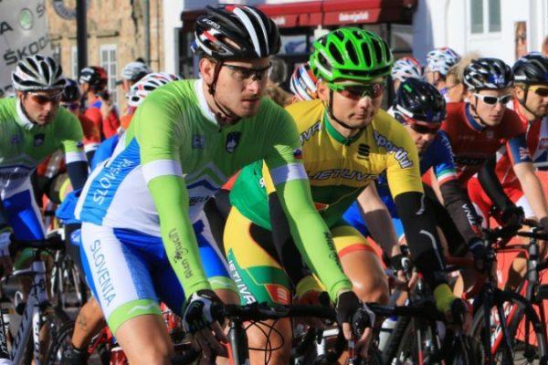 «Νέες προοπτικές για την Κω μέσω του UCI Kos Gran Fondo 2018»