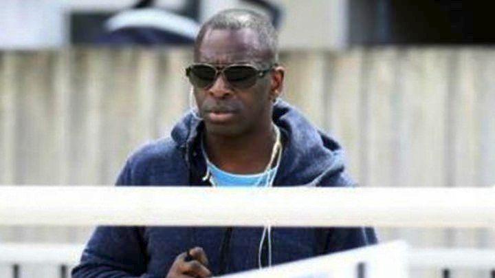 Έρευνα για βιασμό κατά κορυφαίου προπονητή στίβου στη Γαλλία