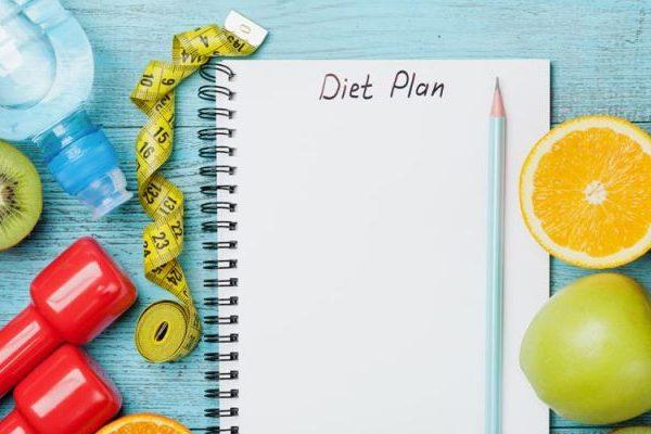 Δίαιτα αποτοξίνωσης: Διατροφικός μύθος ή πραγματικότητα;