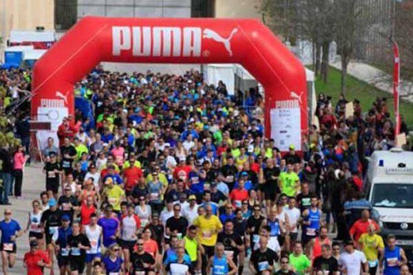 Παράταση εγγραφών στον Ημιμαραθώνιο Μαραθώνα 2018