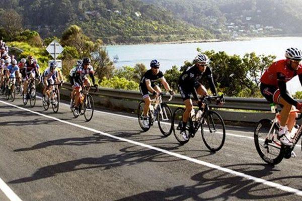 Το Παγκόσμιο Κύπελλο Ποδηλασίας Ερασιτεχνών της Κω ξεκινά
