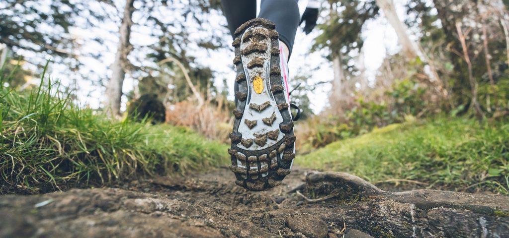 5 βασικές συμβουλές για όσους θέλουν να δοκιμάσουν ορεινό τρέξιμο