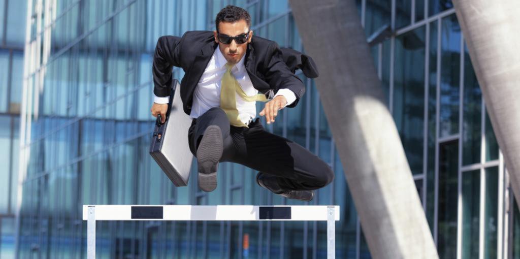 Συμβουλές για την τέλεια ισορροπία ανάμεσα στη δουλειά και τις προπονήσεις
