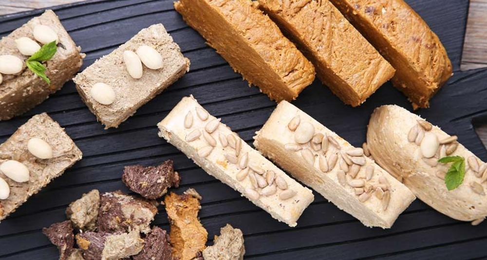 Χαλβάς: Το παραδοσιακό... superfood με τα τεράστια οφέλη