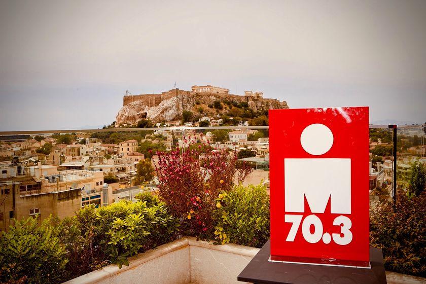 """Η Ε.Ο.ΤΡΙ. """"απειλεί"""" το IRONMAN Greece Costa Navarino"""