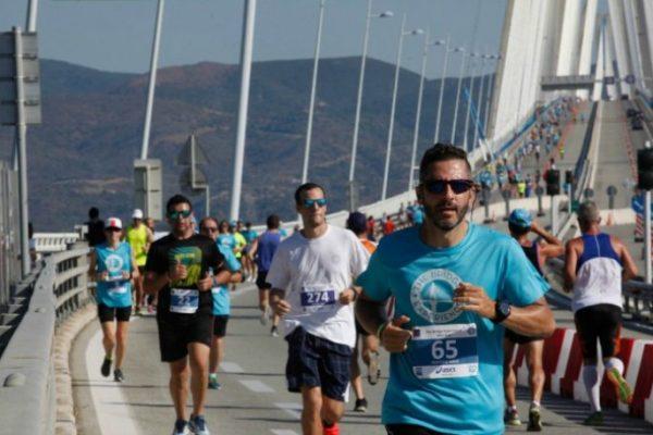 The Bridge Experience: Διεθνείς συμμετοχές και μεγάλες προσδοκίες