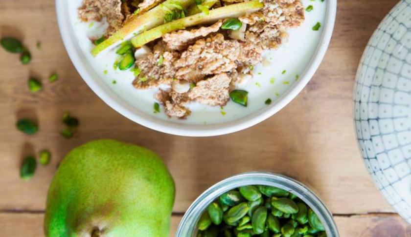 Πώς θα μειώσετε την τροφή σας χωρίς να αυξηθεί η πείνα σας!