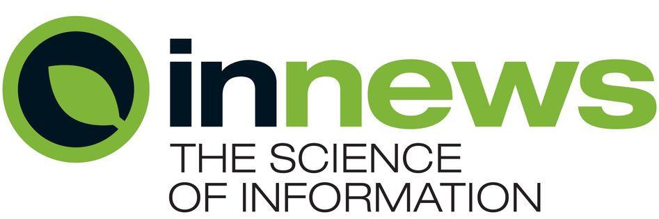 Συνεργασία κορυφής ανάμεσα στην TRIMORE και την Innews