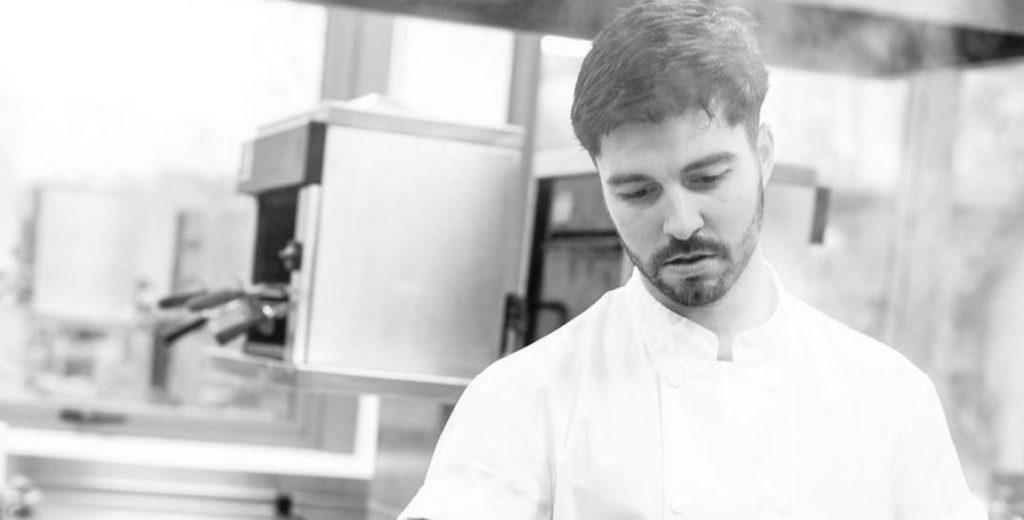 Η τραγική ιστορία του σεφ Ματ Κάμπελ που έπεσε νεκρός στον Μαραθώνιο του Λονδίνου