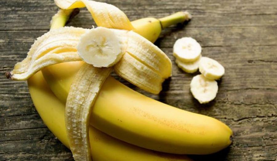Τι δεν πρέπει να τρως όταν το στομάχι σου είναι τελείως άδειο!