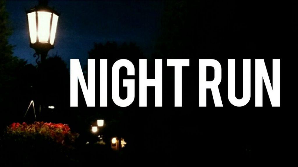 Tripoli Night Run 2018 - Αποτελέσματα
