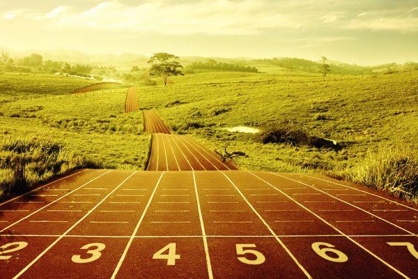 10 ατάκες δρομέων που περιγράφουν πόσο τέλειο είναι το τρέξιμο την άνοιξη!