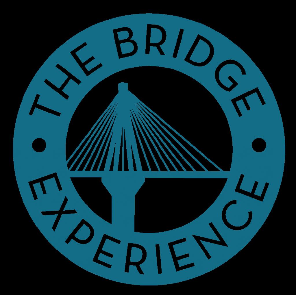 The Bridge Experience 2019 - Αποτελέσματα