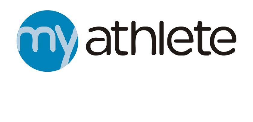 Syros Triathlon-myathlete: Η επιστήμη στην υπηρεσία των παιδιών