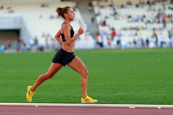 Με έξι αθλητές η Ελλάδα στο Μαραθώνιο του Ευρωπαϊκού Πρωταθλήματος