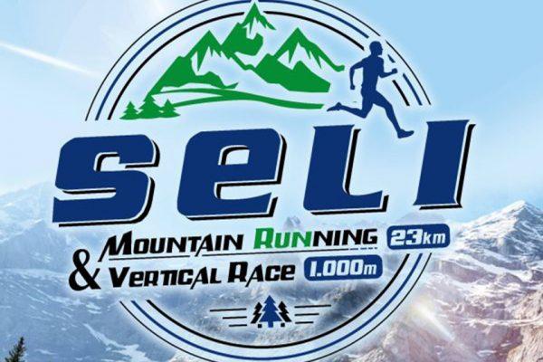 Seli Mountain Running - Αποτελέσματα