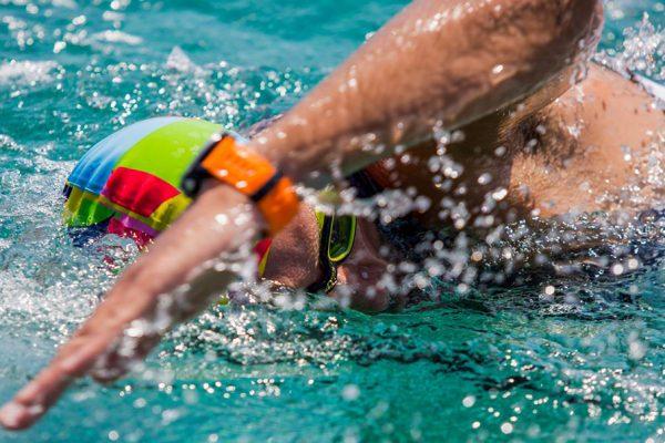 Ξέρω τι έκανες στο 3rd Trimore Syros Triathlon (Part 1)