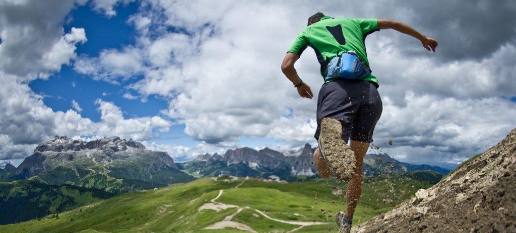 Τρέχοντας στο βουνό: Βασικά tips για να μπεις ομαλά στο... παιχνίδι!